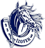 Nalbanthane – İzofer Farrier Team