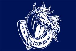 izofer farrier team