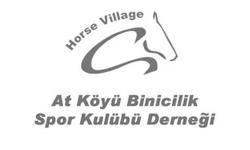 At Köyü Binicilik Kulübü