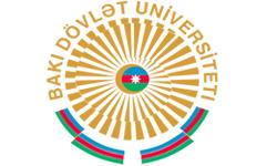 Bakü Üniversitesi