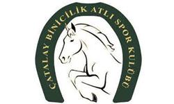 Catalay Binicilik Kulübü