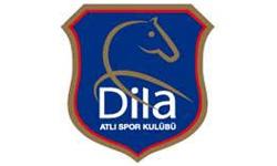 Dila Atlı spor Kulübü