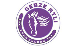 Gebze Atlı Spor Kulübü