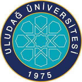 Uludağ Üniversitesi Eğitim