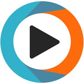 video eğitim